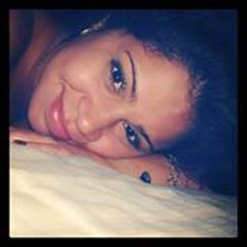 Mirna Santana 1's avatar