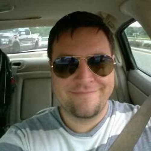 Caleb Rogers 9's avatar