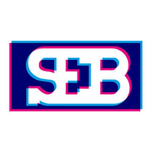 Sebsy¥$'s avatar