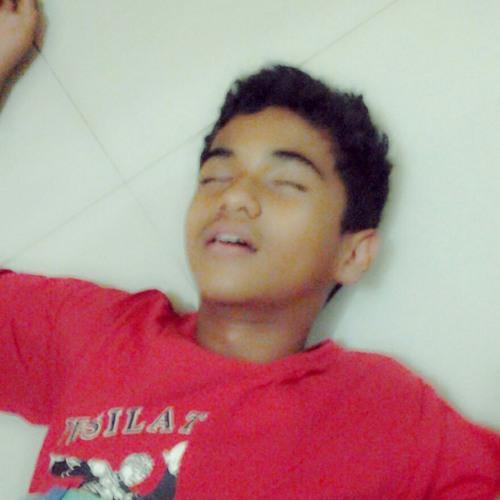 alifa_prawira's avatar