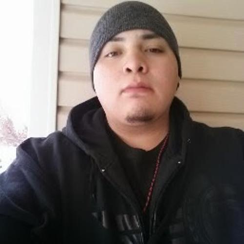Jesus Ramirez 212's avatar