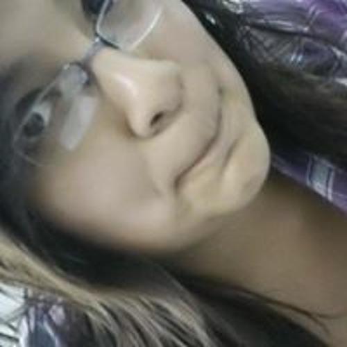 Alejandra Autumn's avatar