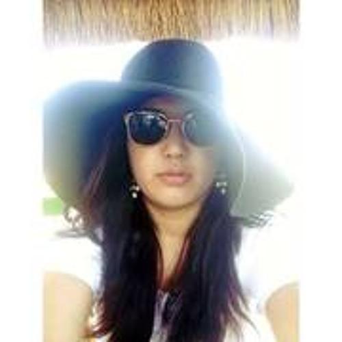 Yoleth Lainez's avatar