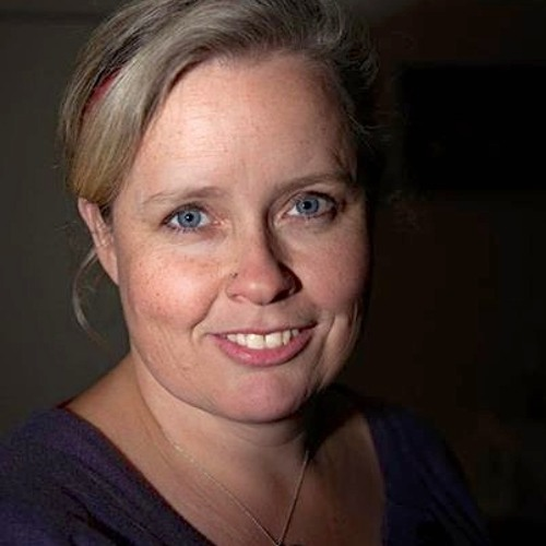 Cora Browne's avatar