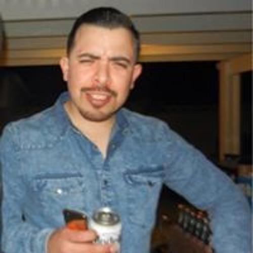 Soldado Blanco's avatar