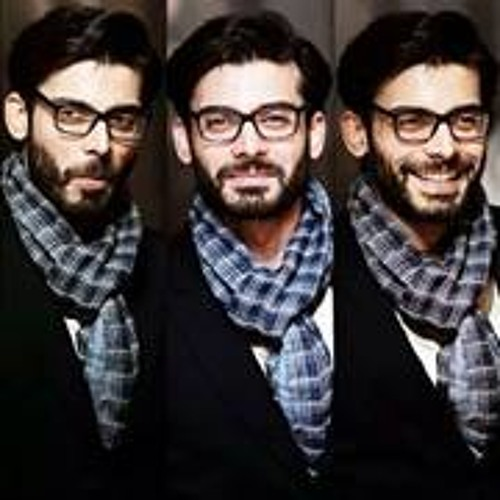 Malik Talha 5's avatar