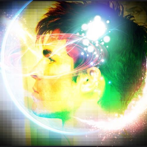 alexlauterstein's avatar