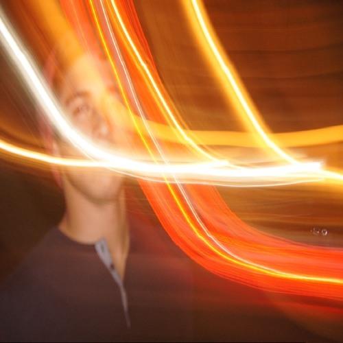 dannystclair's avatar