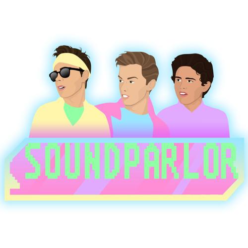 SoundParlor's avatar
