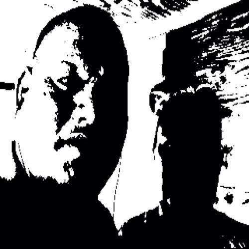 davinsonabon@yahoo.com's avatar