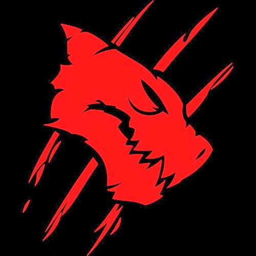 "Darkeis ""the dark pitts's avatar"