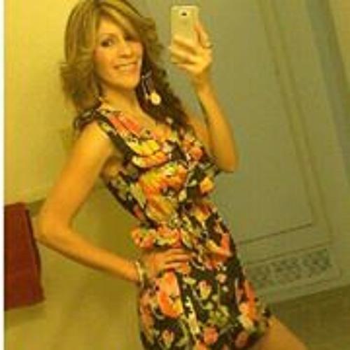 Lori Gonzales 6's avatar