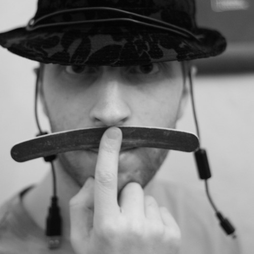 Max Loginov's avatar