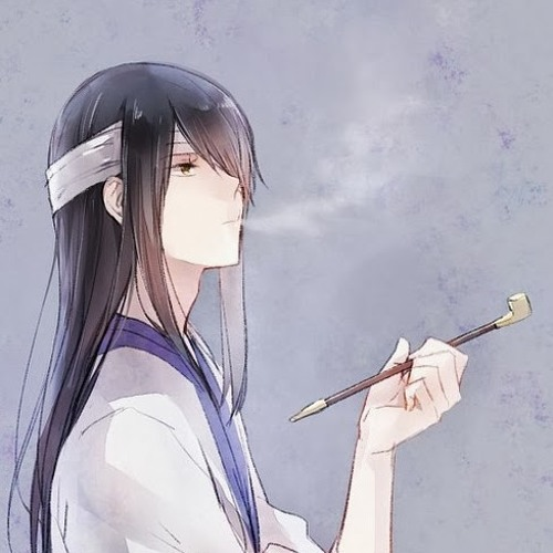 gülce yüksel's avatar