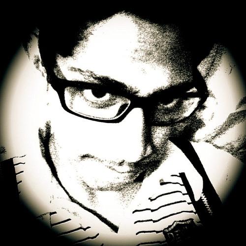 Ishrak Ahsan's avatar