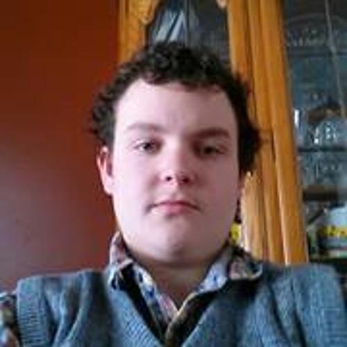Brian Cessar's avatar