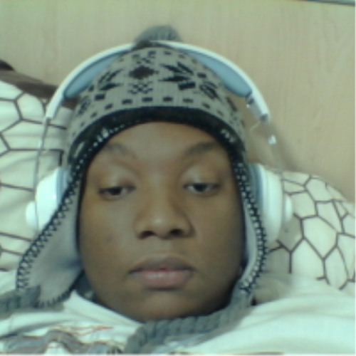 Benjamin Lebona's avatar