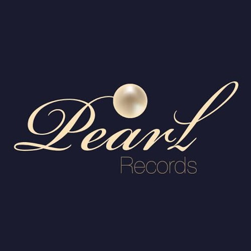pearl Records productions's avatar