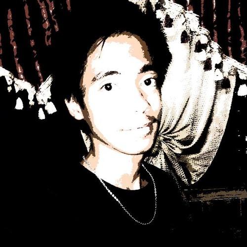 lagunda22's avatar