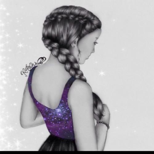 vampiregirl043's avatar