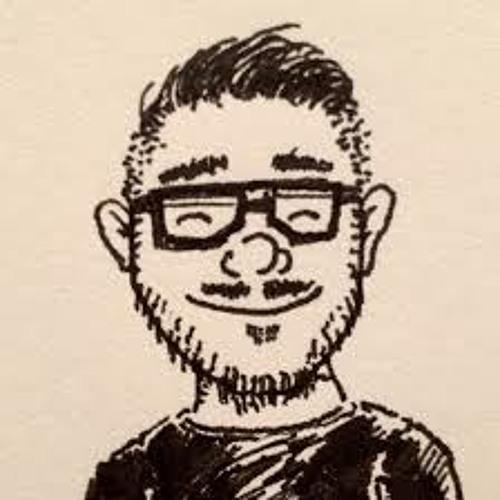 K W A R A N's avatar