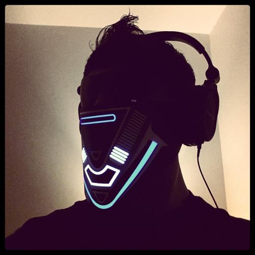 rj.la's avatar
