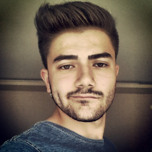 Fatih Koca (KLOTHO)'s avatar