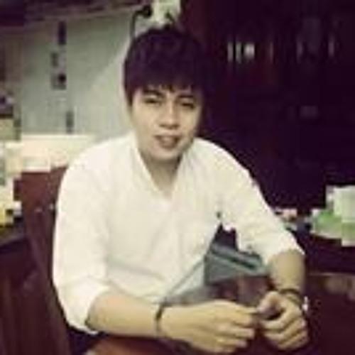 Đức Nguyễn 80's avatar