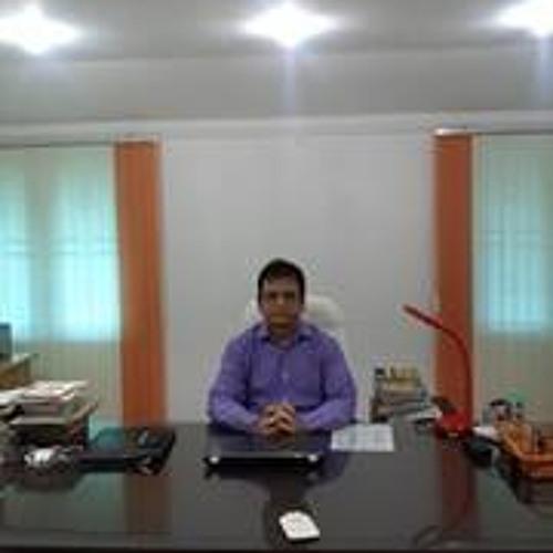 Satish Kumar Dogra's avatar