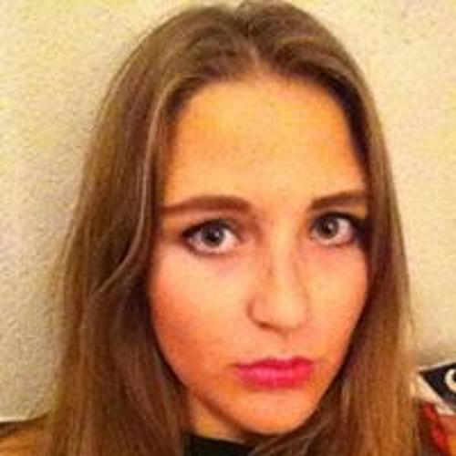 Stephanie Middeldorp's avatar