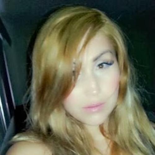 Adriana Hernandez 99's avatar