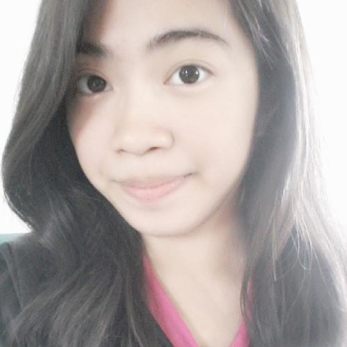 Dianne Marinella's avatar