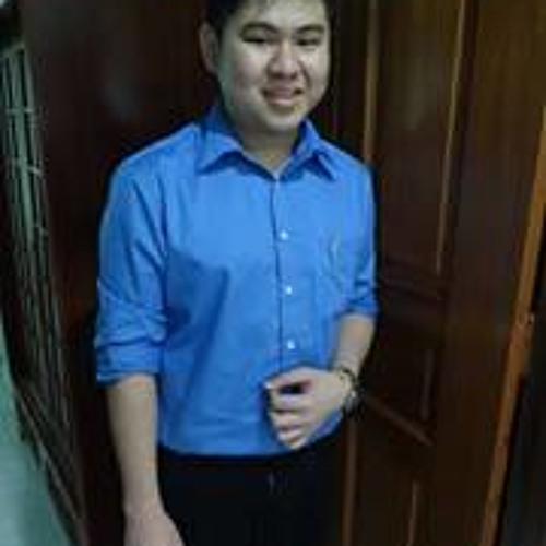 Tian Seng Chow's avatar