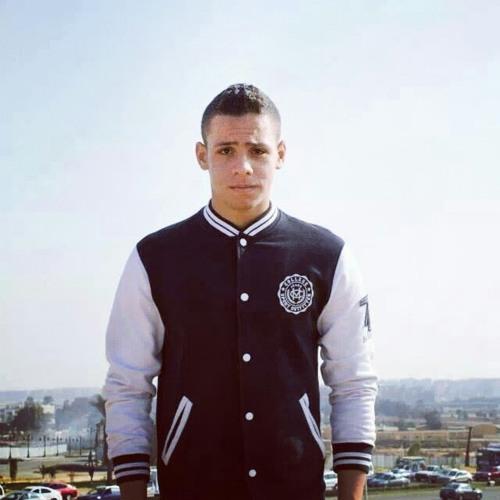khaledmkhalil's avatar