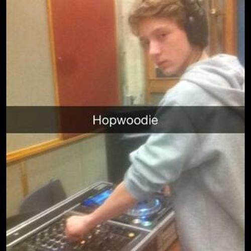 maxhopwood's avatar