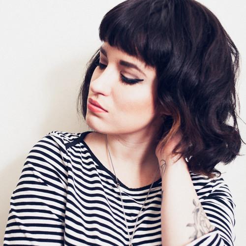 Lexie Alley's avatar
