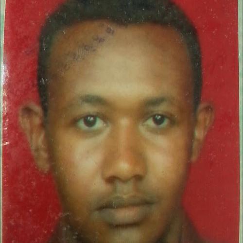 Ammar Noor's avatar