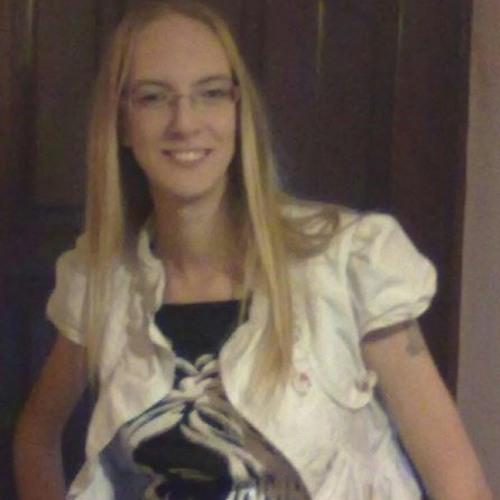 Claire Bailey 1's avatar