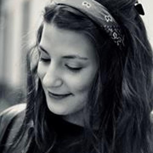 Juliette Spaey's avatar