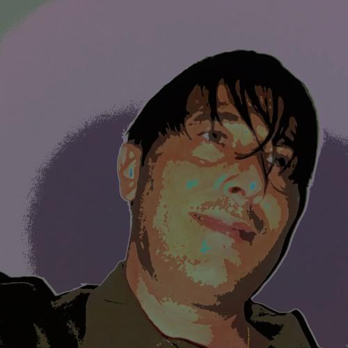 egjs's avatar