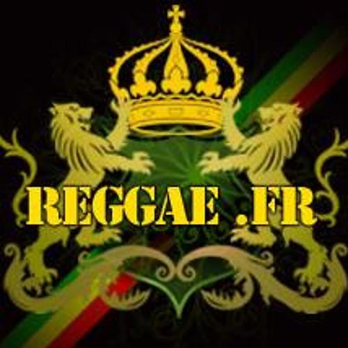REGGAE.FR's avatar