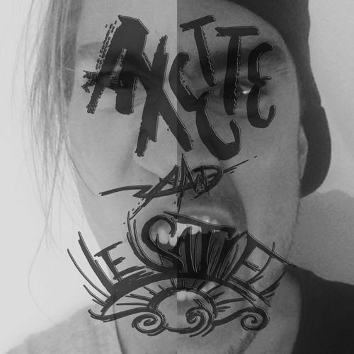 Axette&LeSatie's avatar