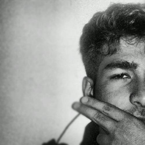 Shamim Akhlaghi's avatar