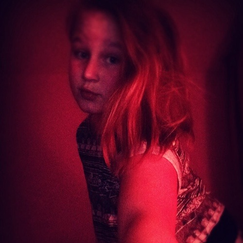Emma Hellawell's avatar