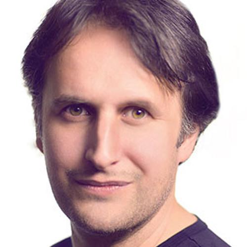 Marc Bader's avatar