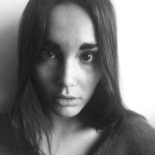 Clara Germaine Backlund's avatar