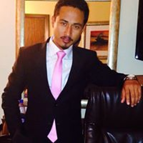 Santosh Pradhan 1's avatar