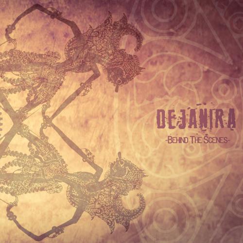 DEJANIRA's avatar