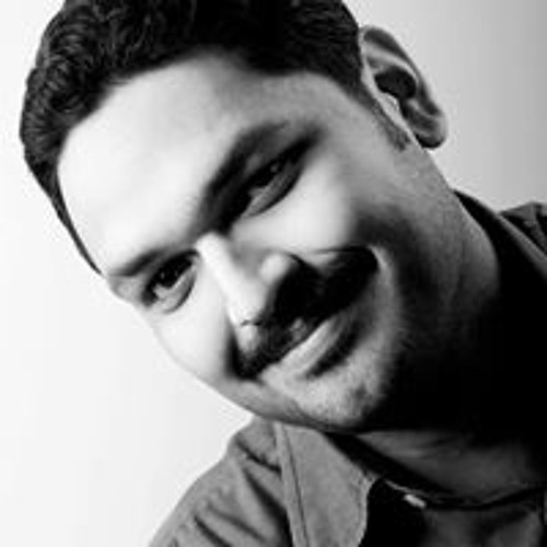 Mubashir Malick's avatar