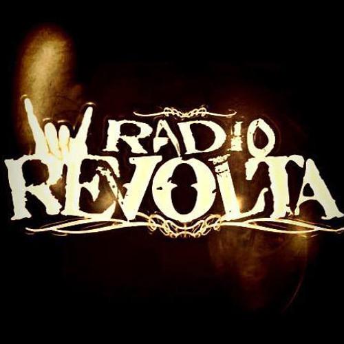 Radio Revolta's avatar